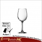 Mobile Preview: Weissweinkelch 25cl - CABERNET TULIP